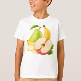 Frische Früchte T-Shirt