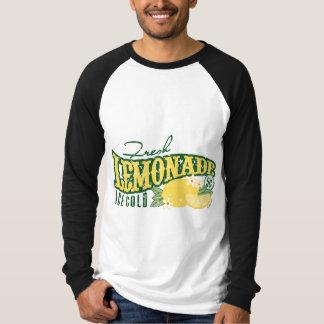 Frische Limonade T-Shirt