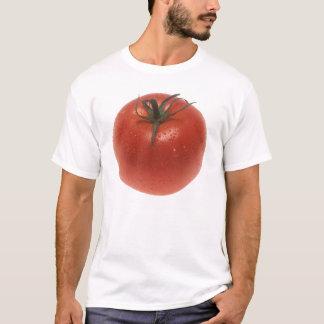 Frische Tomate T-Shirt