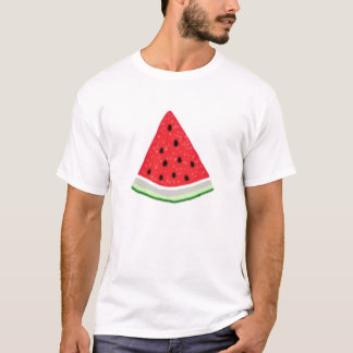 Frische Wassermelone! T-Shirt