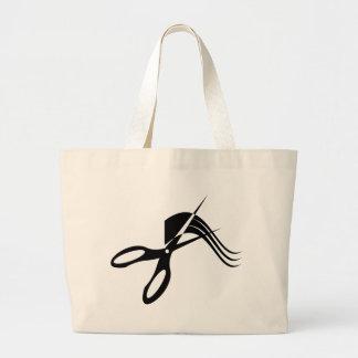Friseur-Scheren - Haar-Stylist Einkaufstasche