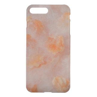 Froen Karotten-Telefonkasten iPhone 7 Plus Hülle