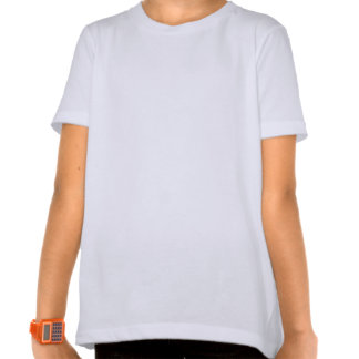 Froggy-Schultagrosa Shirts