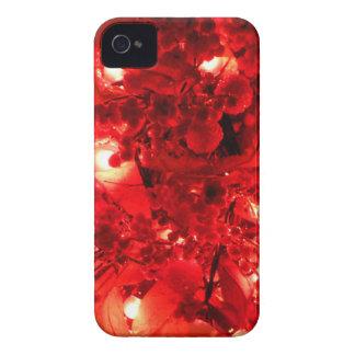 Frohe Weihnachten 1.jpg iPhone 4 Case-Mate Hülle