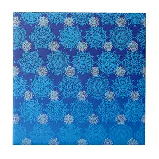 Frohe Weihnachten 5.jpg Keramikfliese