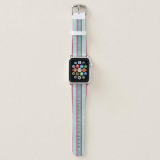 Frohe Weihnachten Apple Watch Armband