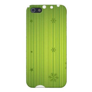 Frohe Weihnachten Hülle Fürs iPhone 5