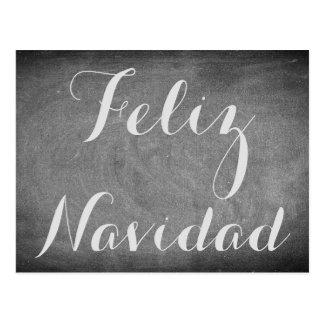 frohe weihnachten auf spanisch gru karten einladungen. Black Bedroom Furniture Sets. Home Design Ideas