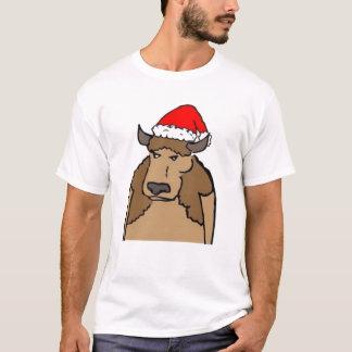Frohe Weihnachten! T-Shirt