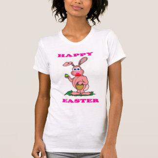 Fröhliche Ostern 4 Hemd
