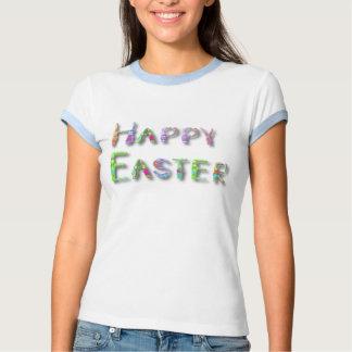 Fröhliche Ostern Shirt