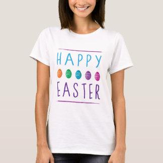 Fröhliche Ostern T-Shirt