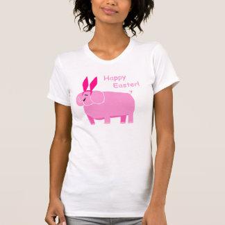 Fröhliche Ostern! Tshirt
