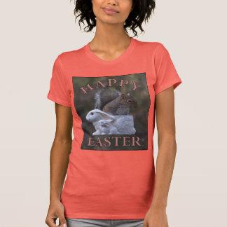 Fröhliche Ostern Hemd