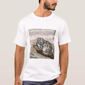 Frosch, Nil-Mosaik, vom Haus des Faun T-Shirt