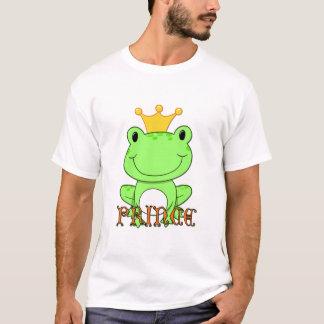 Frosch-Prinz Tee