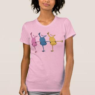Froscht-shirt
