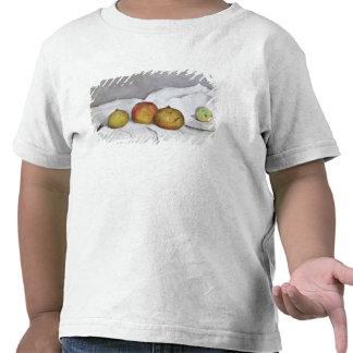 Frucht auf einem Stoff, c.1890 T Shirt