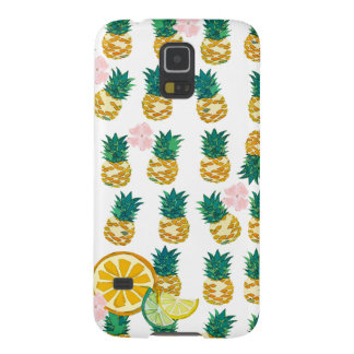 Frucht S5 n Material Galaxy S5 Cover