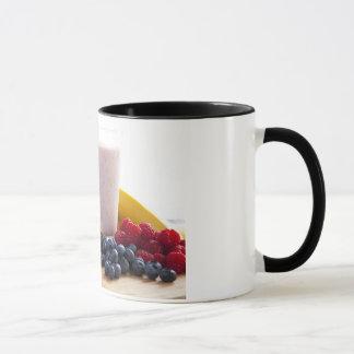 Frucht-und Smoothie-Tassen Tasse