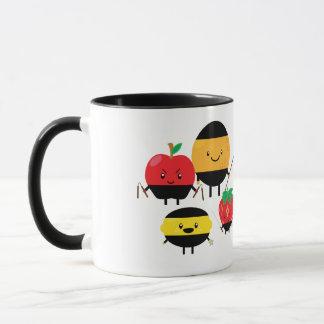 fruchtig-ninjas tasse