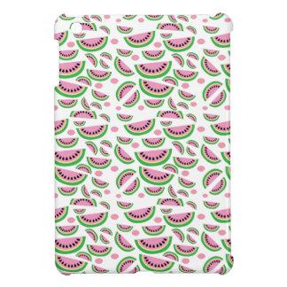 Fruchtige Empfindung iPad Mini Hülle