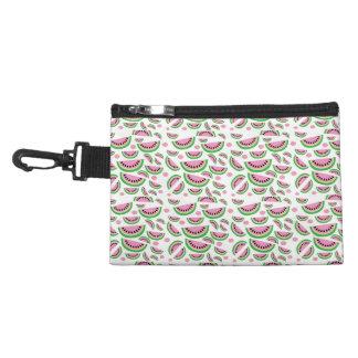Fruchtige Spritzencliptasche Kulturtasche