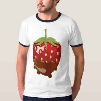 Fruchtiges Shirt