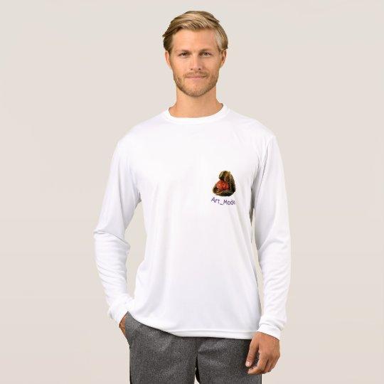 Fruchtkapsel Insensobaum T-Shirt