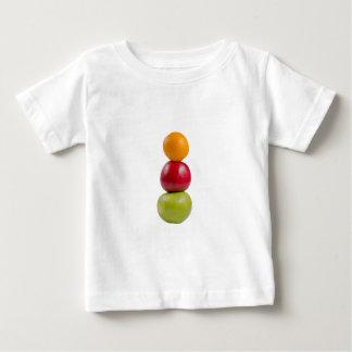 Fruchtmann Baby T-shirt
