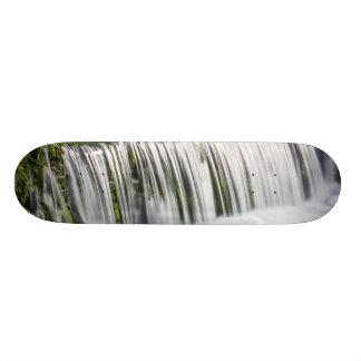 Frühling fällt bei Hodgson 19,7 Cm Skateboard Deck