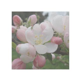 """Frühlings-Blume 12"""""""" Verpackung der Galerie-X12 Galerieleinwand"""
