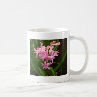 """""""Frühlings-Blumen von Staten Island"""" CricketDiane  Kaffee Tassen"""