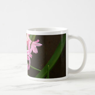 """""""Frühlings-Blumen von Staten Island"""" CricketDiane  Teetassen"""
