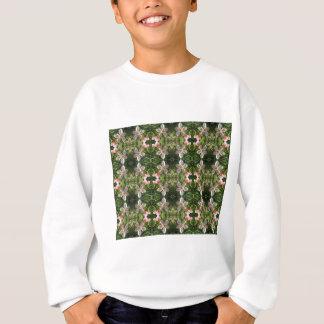 Frühlings-Blüte 7 Sweatshirt