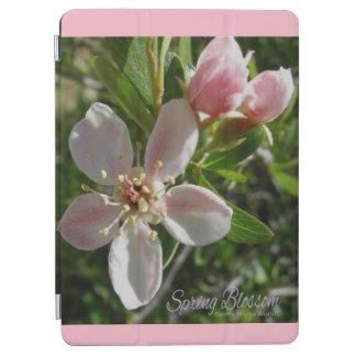 Frühlings-Blüte iPad Air Hülle