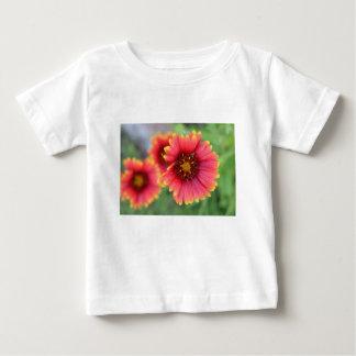 Frühlings-Blüte Pint 2 Baby T-shirt