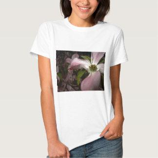 Frühlingsregen T-shirt