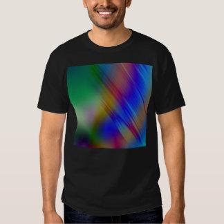 Frühlingsregen T Shirts