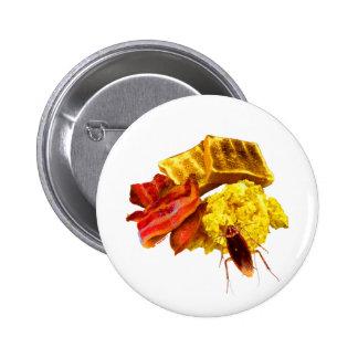 Frühstück Button