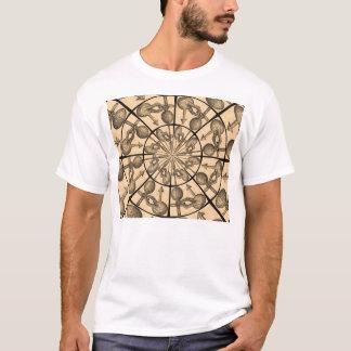 FRUSTRATION 3 T-Shirt