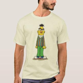 Frustrierter Bert T-Shirt