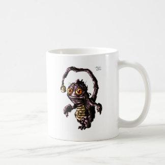 FSudolArt Waren Kaffeetasse