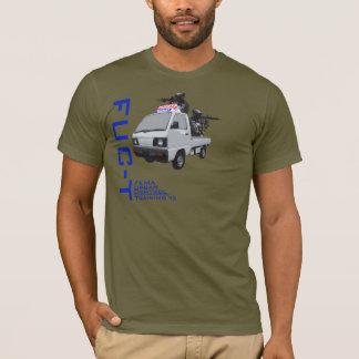 FUC-T 13 T-Shirt