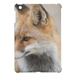Fuchs iPad Mini Hülle