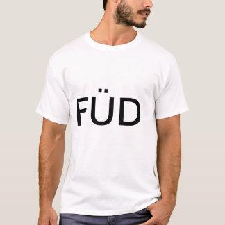Fud Shirt