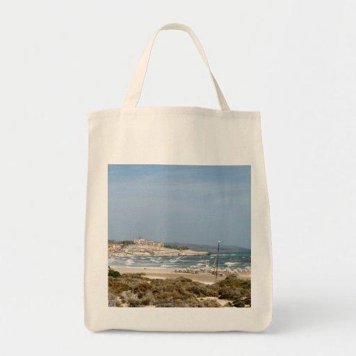 Fuerteventura Taschen