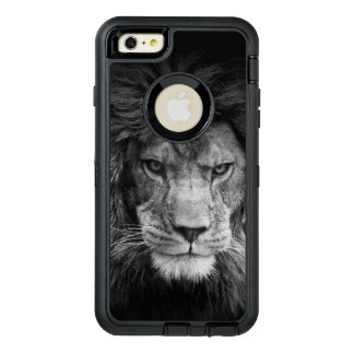 Führung des Satzes OtterBox iPhone 6/6s Plus Hülle