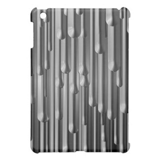 Führungs-Schmelze iPad Mini Hülle