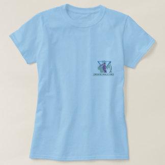 Führungskraft-WeltFitness-T-Shirt T-Shirt
